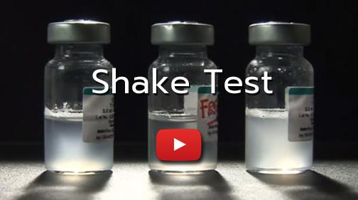 shaketestyt